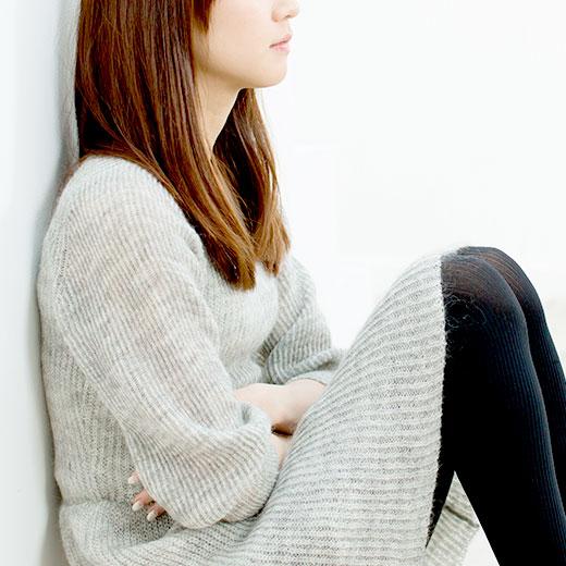 ケア鍼灸(がん・不妊)