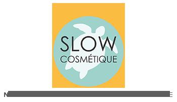 l'institut 43 fait partie des ateliers slow cosmétique