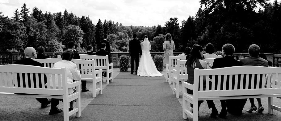 Martin Schneider Fotografie Trauung Hochzeit