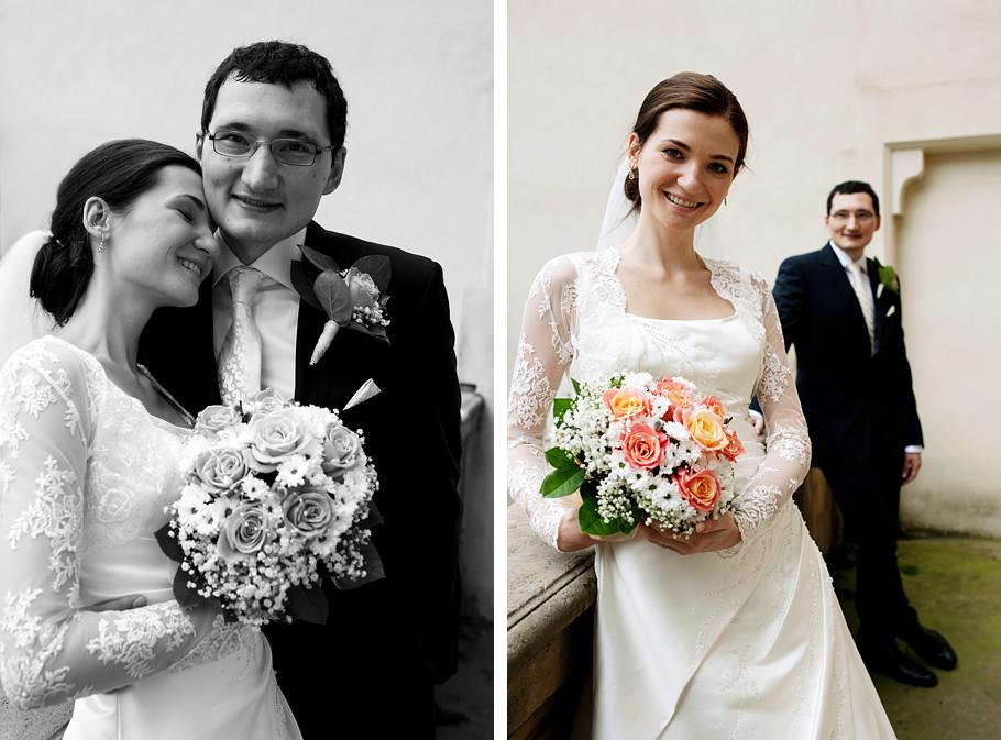 Martin Schneider Fotografie Hochzeitsportraits