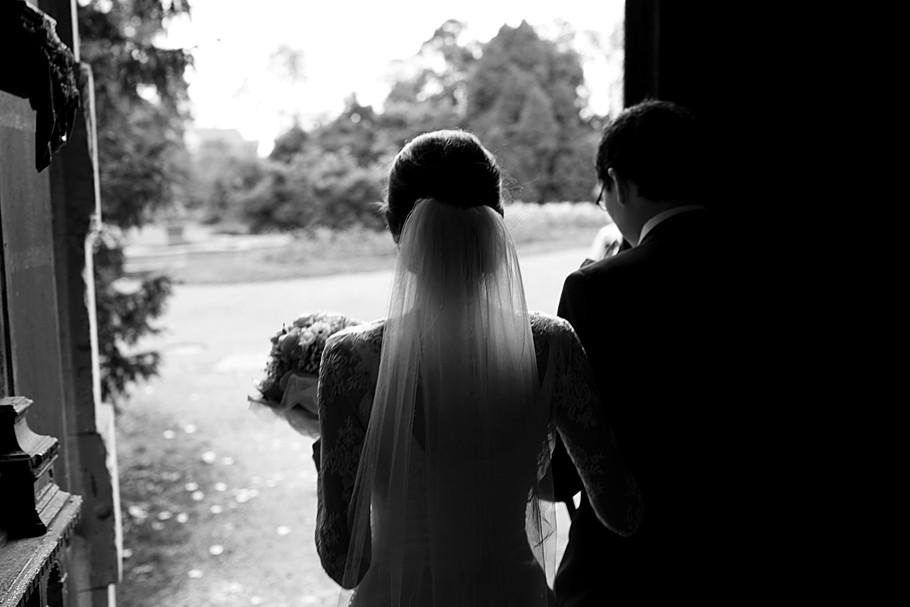 Martin Schneider Fotografie Görlitz Hochzeit