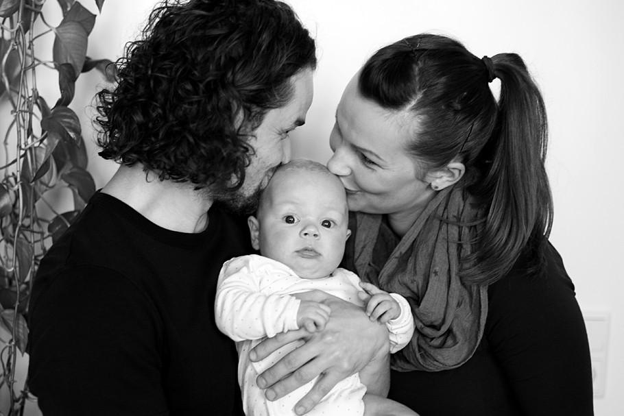 Familienfotograf Martin Schneider Görlitz