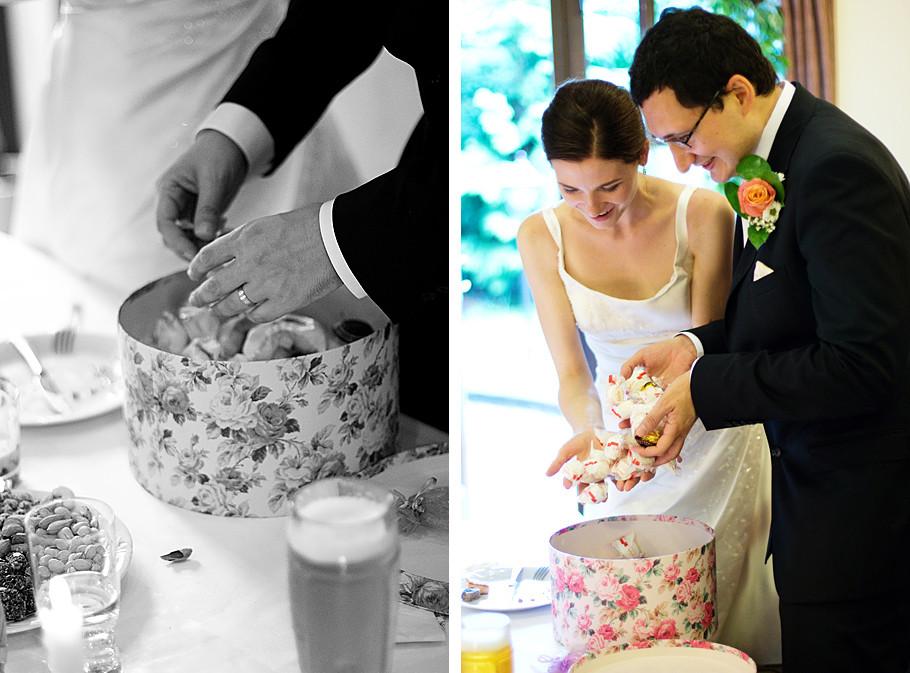 Martin Schneider Fotografie Hochzeitsgeschenk