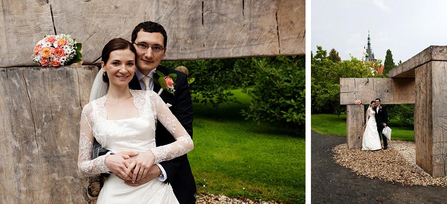 Martin Schneider Fotografie Hochzeit