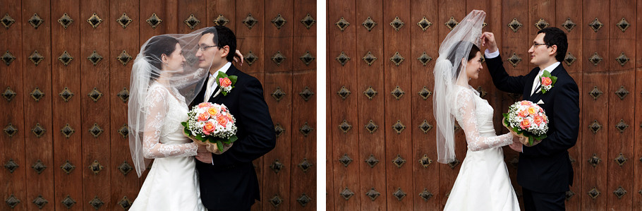 Martin Schneider Fotografie Hochzeitsfotografie