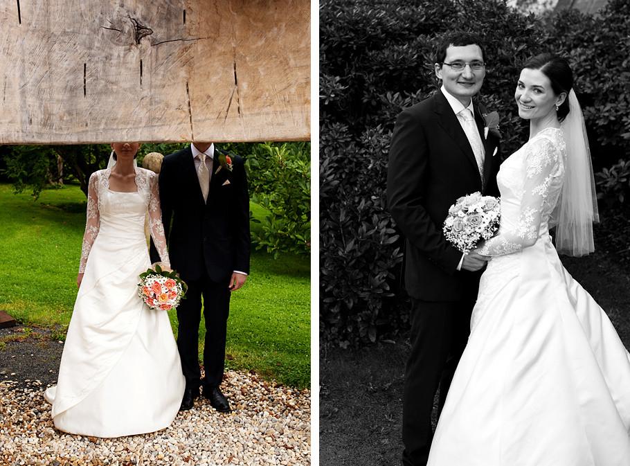 Martin Schneider Fotografie Portraits Hochzeit