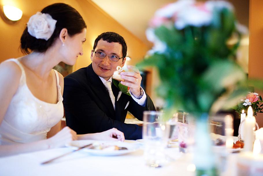 Martin Schneider Fotografie Görlitz Hochzeitsgeschenk