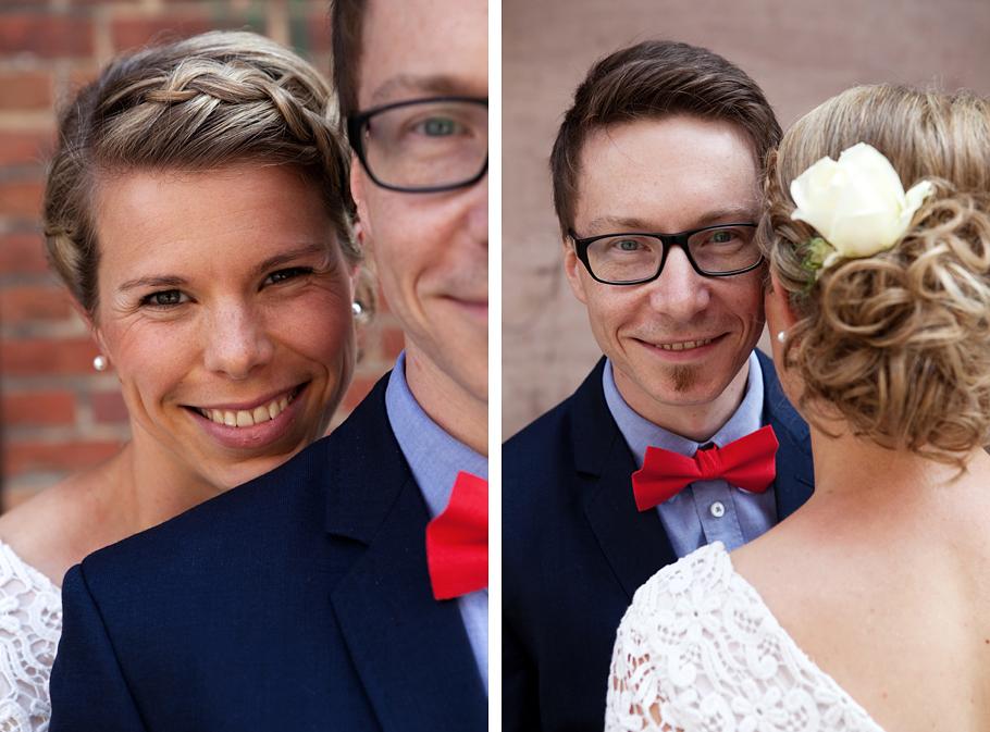 alternative Hochzeitsfotografie Görlitz