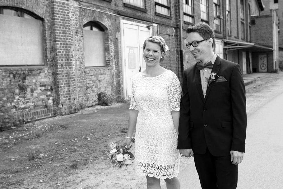 Hochzeitsbilder Görlitz