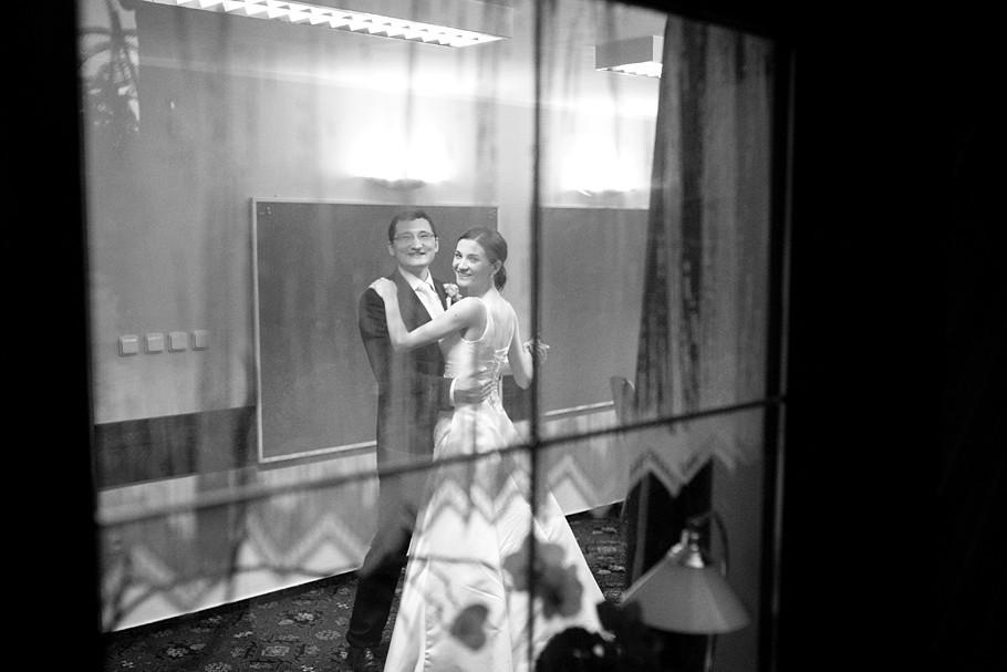 Martin Schneider Fotografie Görlitz Hochzeitstanz
