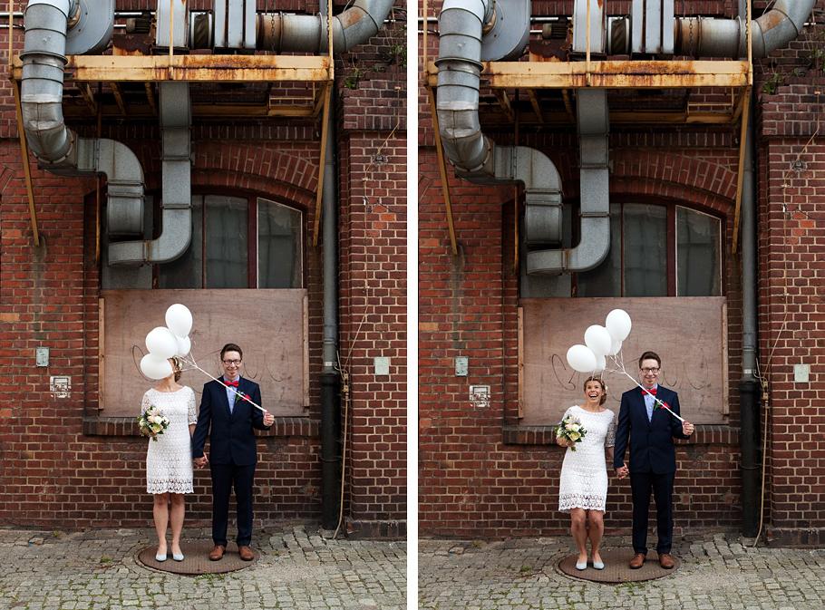 Hochzeitsfotograf Görlitz Martin Schneider