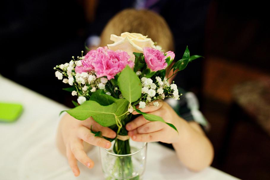 Martin Schneider Fotografie Blumen