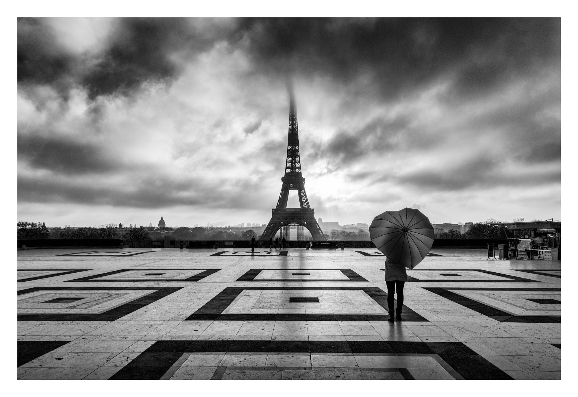 Symbolique - Paris.