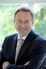Klaus Gattinger