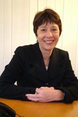 Erika Dechert-Knarse