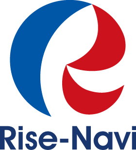 Rise-Navi