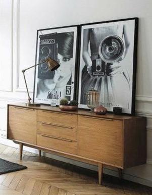 blog, tendance, style, rétro, graphique, histoire, intemporel crhome design, art deco,