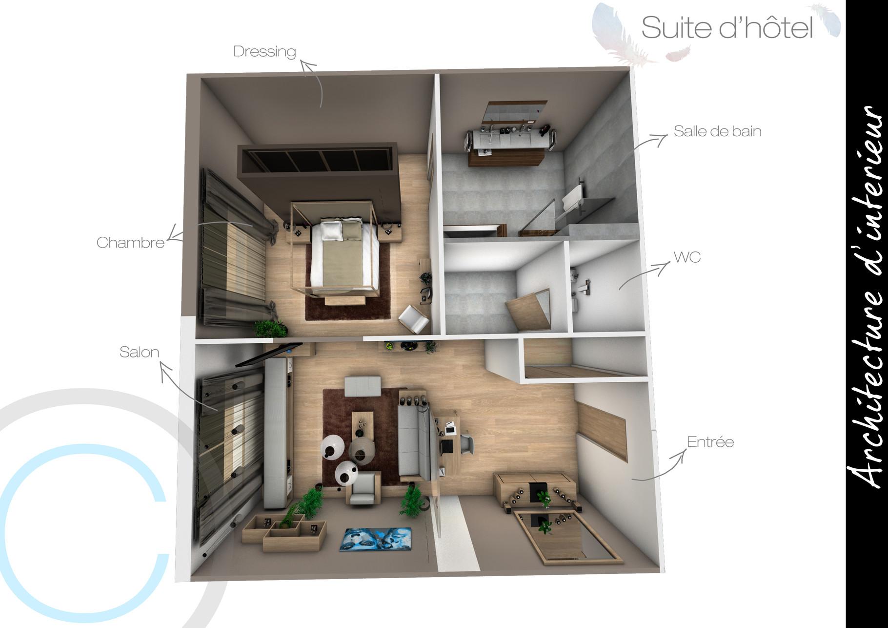 architecte interieur pas cher elegant rochefort avec best maison architecte interieur photos. Black Bedroom Furniture Sets. Home Design Ideas