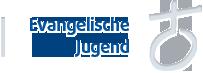 Evangelische Jugend Landeskirche Hannovers