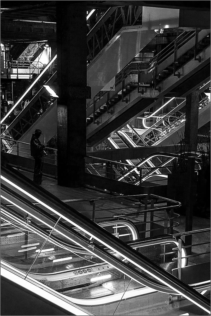 Art-Gent-Œil Montparnasse