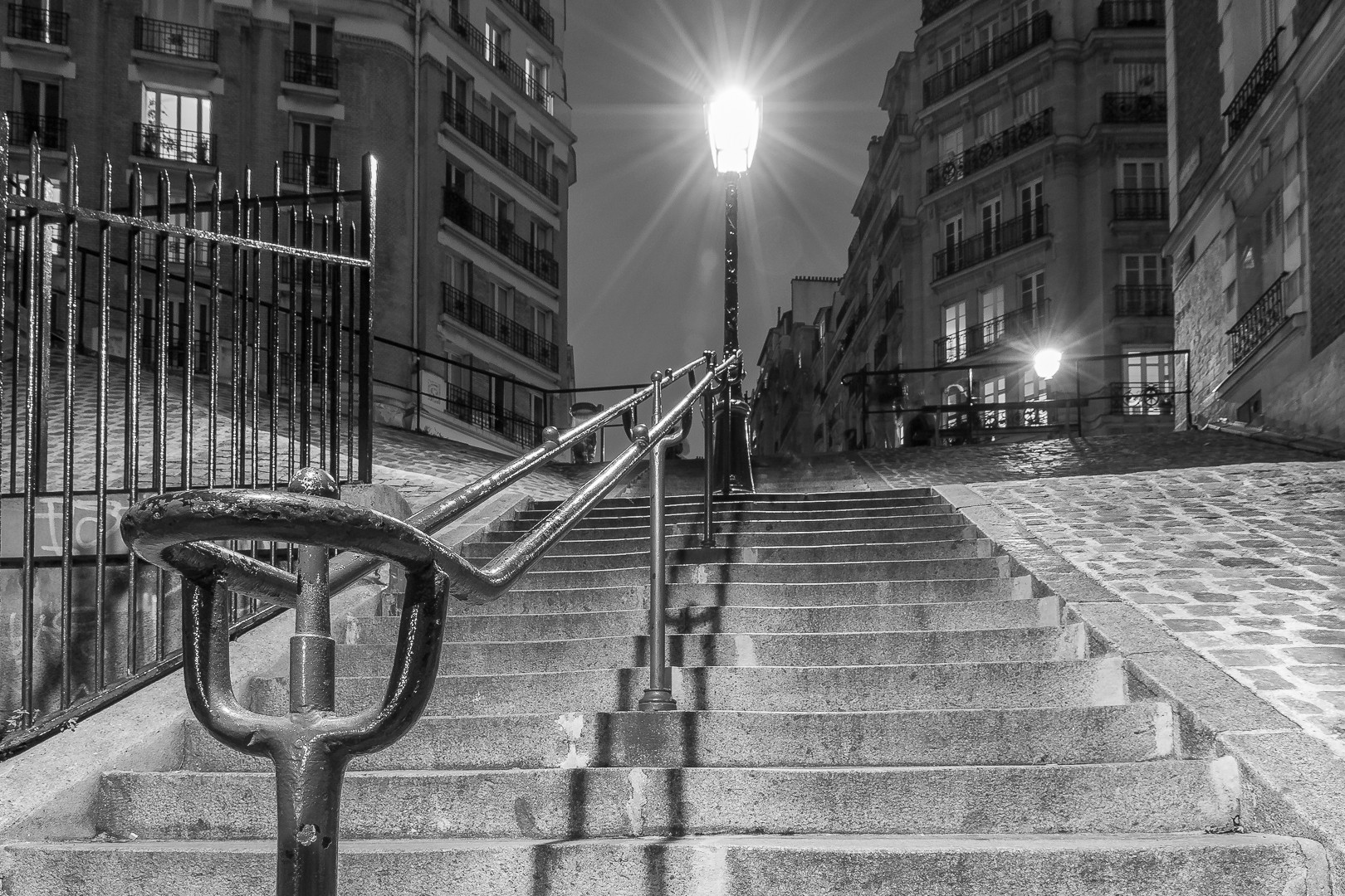 Gilles Le Gall Paris