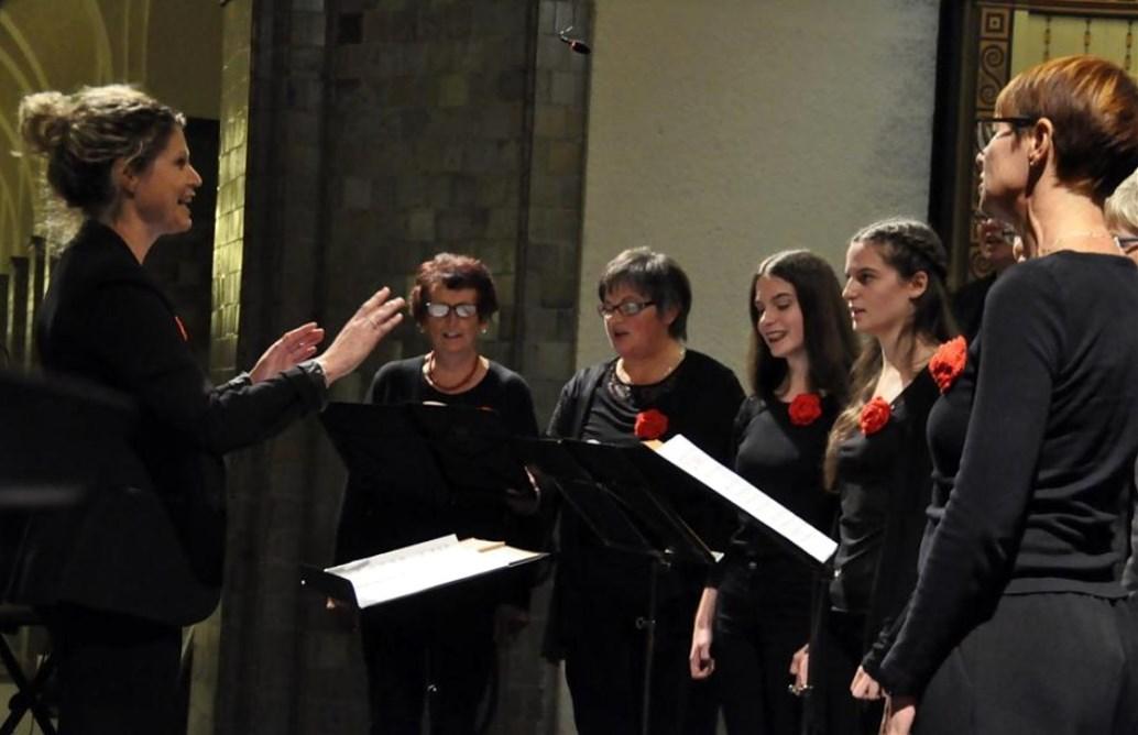 fun@music Thulba  -Yvonne Roth-Wähchter