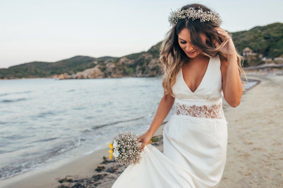 7 bonnes adresses pour louer ou acheter sa robe de mariée en seconde main