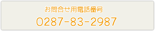 0287-83-2987