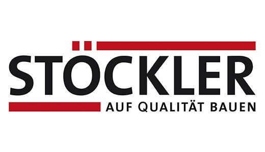 https://www.stoeckler-bau.at/