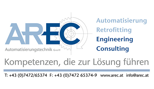 https://www.arec.at/de/