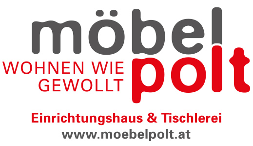 http://www.moebelpolt.at