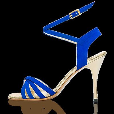 S365W-444-Poc-Gamuza Azul x Oro