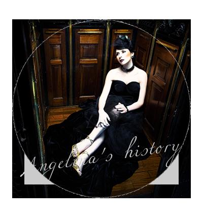 Angelina's History