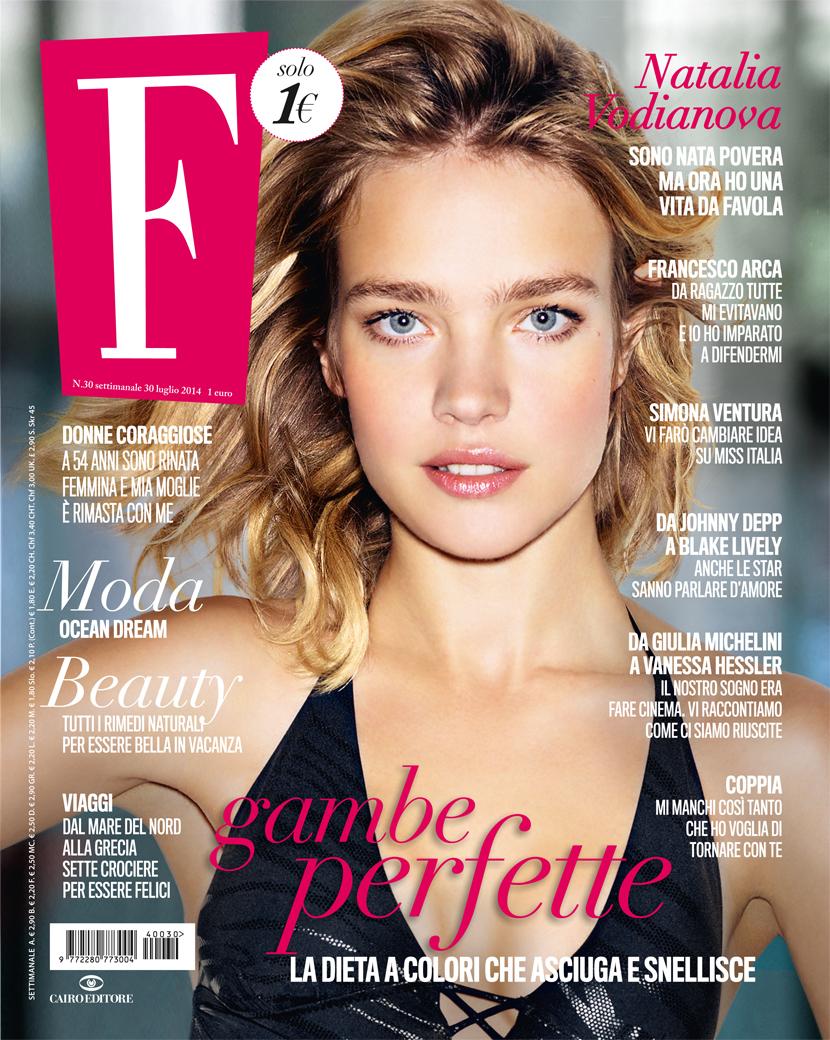 Intervista: Al Femminile