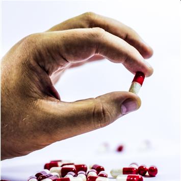 Placebo - Der Arzt in mir