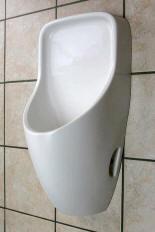 Modell WU-Groß