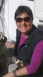 Gisela Brand