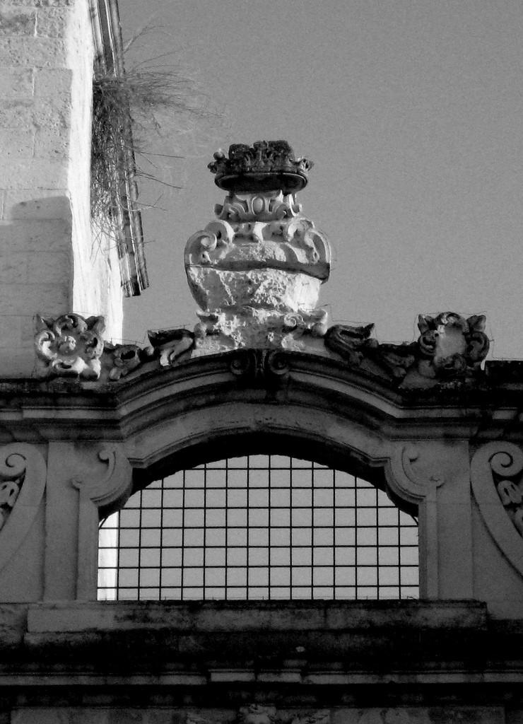 Apulia details