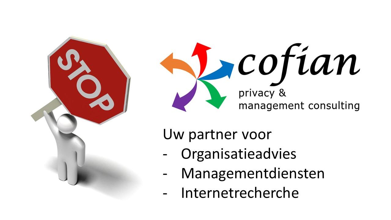 Uw partner voor organisatieadvies en managementdiensten