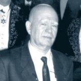 Marc Philonenko (* 1930, franz. Orientalist und Religionswissenschaftler)