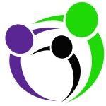 Buxtehuder helfen e.V. wurde 2012 gegründet