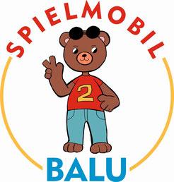 Neuer Anhänger, neues Logo: Balu 2.0 bekommt ein Facelift und wird deutlich sportlicher