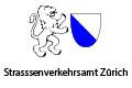 Strassenverkehrsamt Zürich