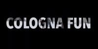 Dario Cologna - Funparcour