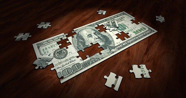 Gibt es beim GratisBroker Gebühren für Dividenden?