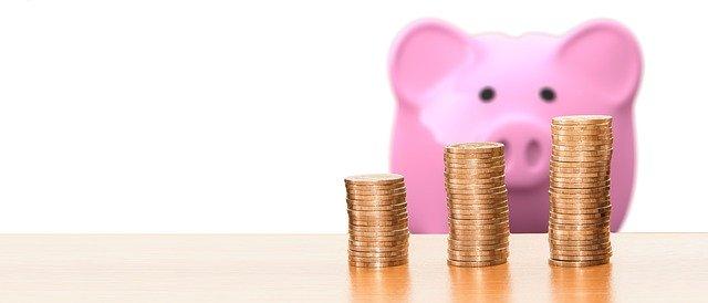 Sparplan bei der Consorsbank ab 25€