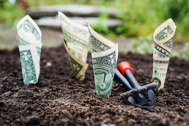 Grupeer Erfahrungen und Rendite mit P2P Krediten - Crowdfunding