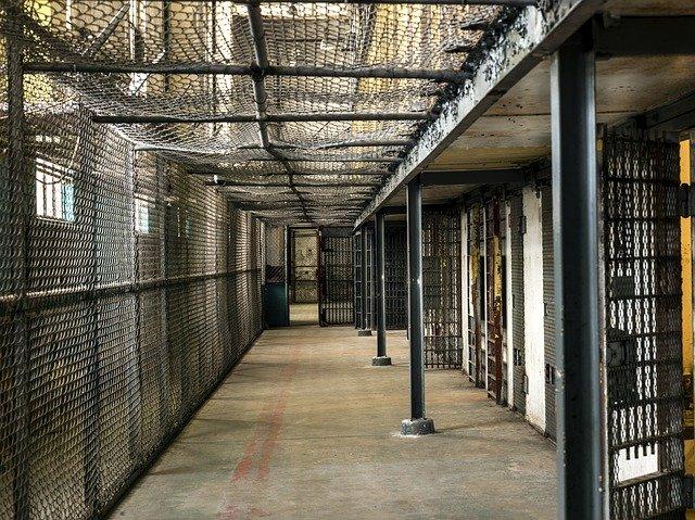 Wirecard kommt Markus BRaun ins Gefängnis - Wo steht die AKtie von Wirecard in 10 Jahren