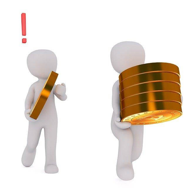 Aktien ohne Kosten kaufen? Wo geht das?