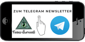 Finanz-illuminati Telegram Newsletter